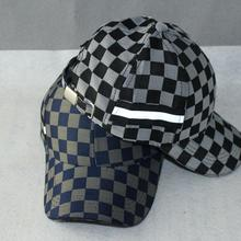 Classic and Fashion Snapback Caps Gorras Planas Hombre Hip Hip hats for men baseball cap Men Women Bone Masculino Casquette Hat