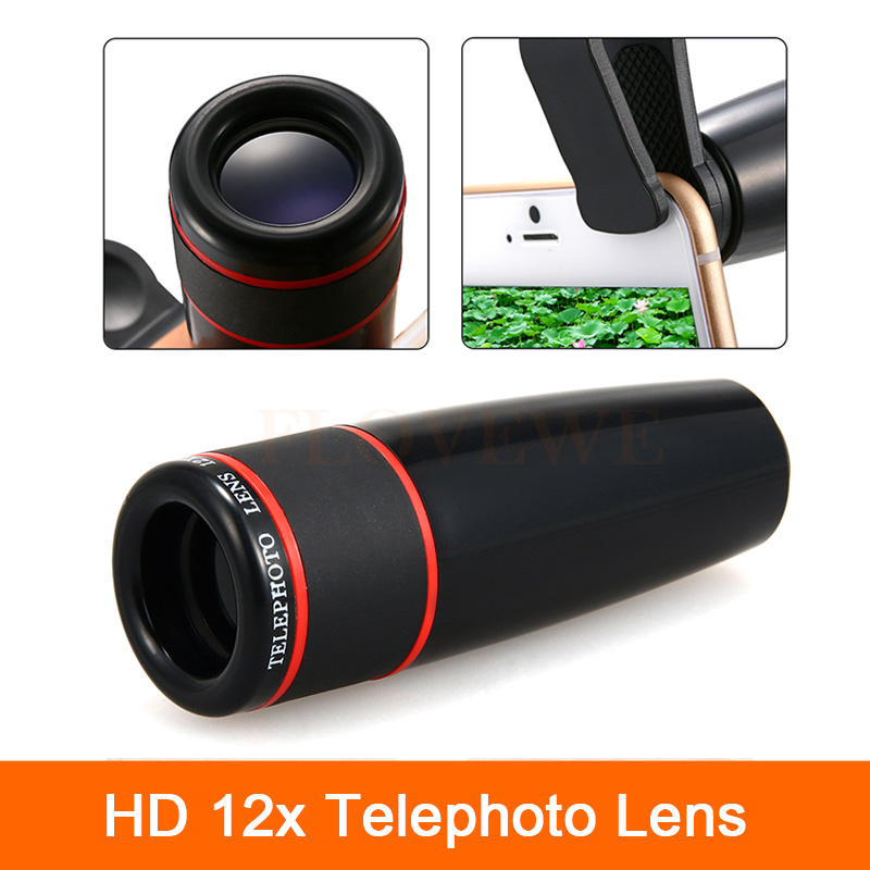 Citaten Zoon Xiaomi : Optical zoom telephoto lens for xiaomi redmi s