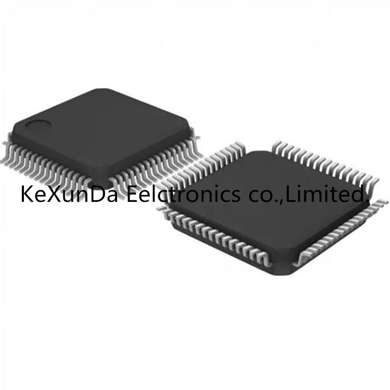 Original 50pcs Stm32f103r8t6 Stm32f103 Lqfp-64 Arm Ic 100%new Free Shipping Skilful Manufacture Back To Search Resultselectronic Components & Supplies