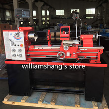 CQ6236K engine metal lathe machine