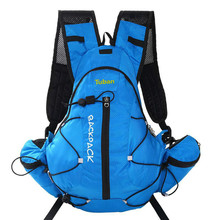 Tuban Outdoor Sport Running bags cycling Cycling Riding Mountaineering Climbing Hiking Travel Backpack Men and Women
