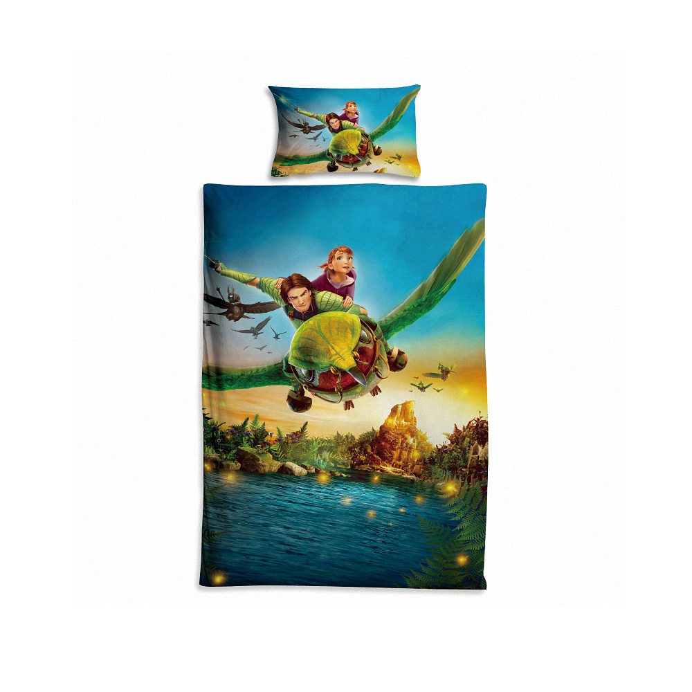 Online Buy Wholesale hulk bedding from China hulk bedding ...