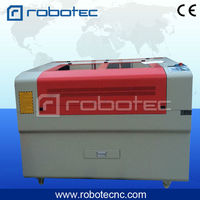 Best Quality Cnc Portable Laser Glass Cutting Machine Portable Laser Engraving Machine