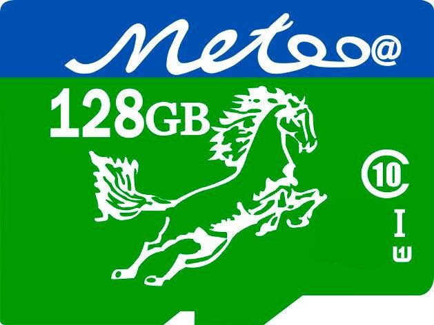 Ultra Micro Original TF SD Card 128GB Class10 UHS-1 Flash Memory Card for Smartphone Camera