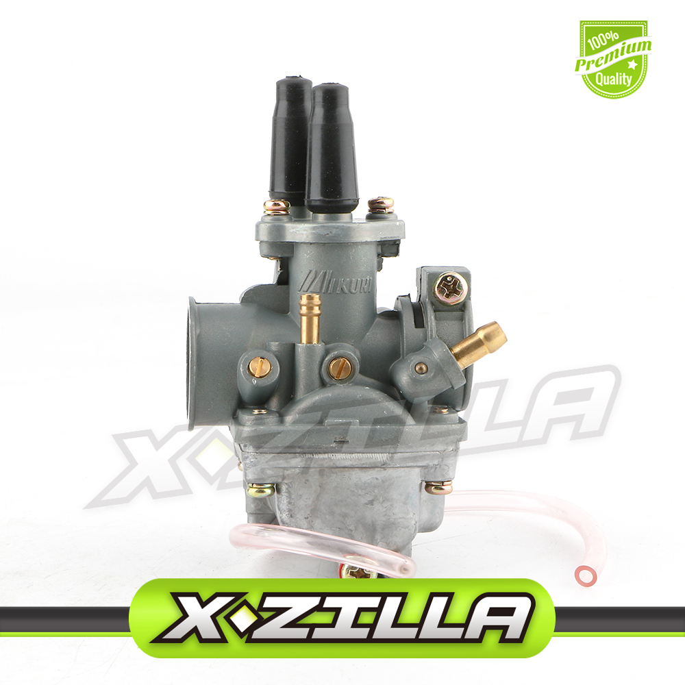 Carburetor Carb For Yamaha PW80 PW 80 V80 CY80 Motorcycle Parts Dirt Bike Free Shipping Carby