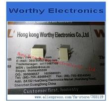 Free  shipping   10pcs/lot     PVI5080NSPBF     PVI5080NS     PVI5080N      PVI5080     OPTOISO 4KV PHOTOVOLTAIC 8-SMT