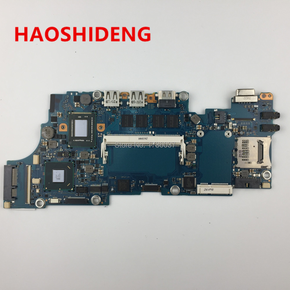 FALZSY1 A3162A for Toshiba Portege Z830 Z835 Z835-P330 series Laptop Motherboard with I7-2677M ,All functions fully Tested !! free shipping v000275410 for toshiba satellite c850 c855 intel laptop motherboard all functions fully tested