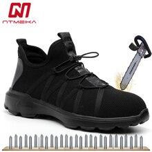 Compra Negro work en sneakers y disfruta del envío gratuito en work 660ce1