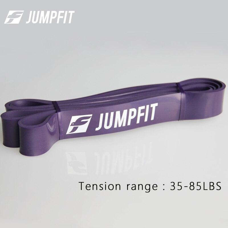 Качество Фитнес оборудования от 35 до 85 фунтов Эспандеры физио Expander резинкой подтянуть Crossfit для упражнения пилатес