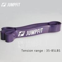 Equipamento Da Aptidão Da qualidade 35 a 85 Libras de Resistência Bandas Expansor Elástico Puxar Para Cima Crossfit Physio Para Exercício Pilates