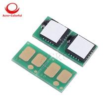 Chip for HP LaserJet P1005 P1006 Canon LBP3018 3010 3100 3150(312 512 712) cartridge Laser printer toner reset chip