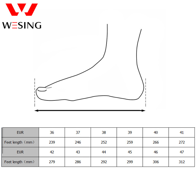 Wesing Professional Boxing Shoes for Athletes Anti-slip High Ankle Shoes Boxing Equipment Fitness Shoes Men Training Footwears