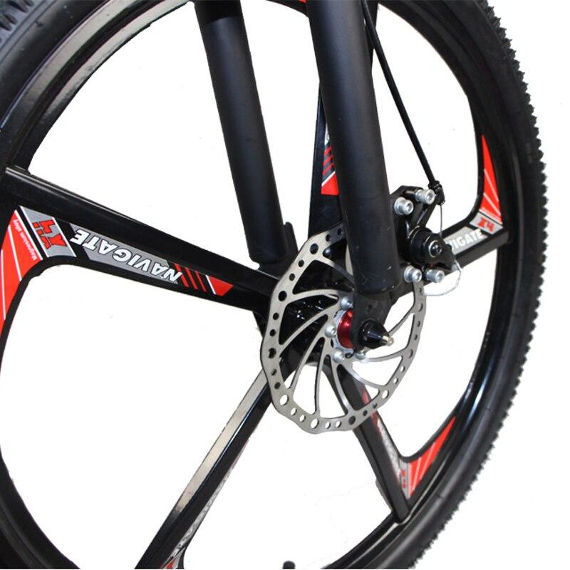 дорожный велосипед грязезащитных купить на алиэкспресс