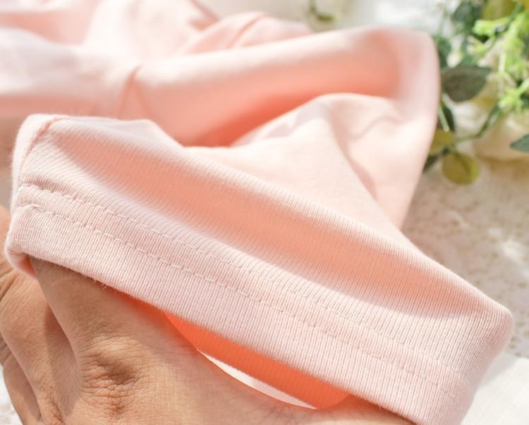 HTB1wuQ6LXXXXXcqXXXXq6xXFXXXD - 2017 Autumn Girls Turtleneck T-Shirt Cotton Children White Pink Shirts Baby Girls Clothing Long Sleeve Bottom Tops For Kids