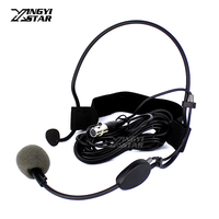 Professional Recording Studio Condenser Microphone BM700 Set Mic Mikrofon Karaoke Microfono PC With Shock Mount Microphone