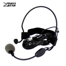 цена на Professional Recording Studio Condenser Microphone BM700 Set Mic Mikrofon Karaoke Microfono PC With Shock Mount Microphone Stand