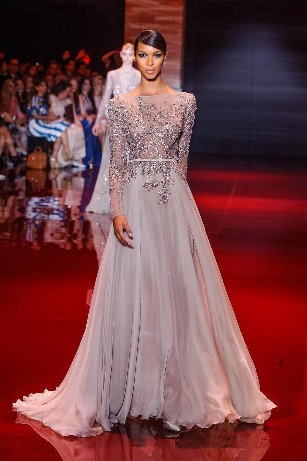 Elie Saab Wedding Dresses For Sale Online - Wedding Dresses In Redlands