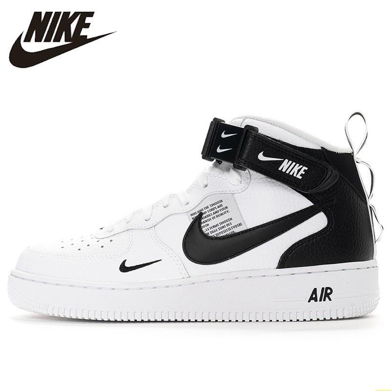 Sportschoenen Nike Air Force 1 | JD Sports