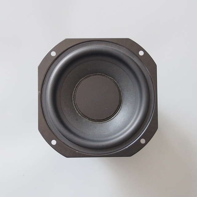 US $55 0 |Audio labs top end 4