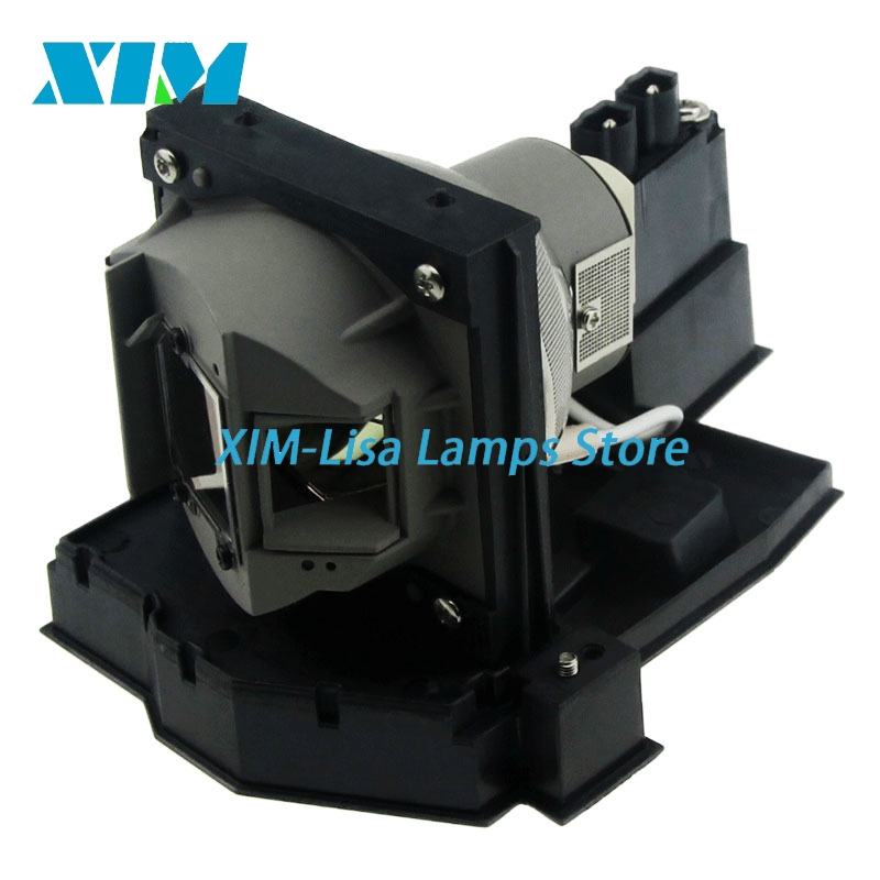Compatible Projector lamp EC J5200 001 Bulb P VIP 200 1 0 E20 6N for ACER