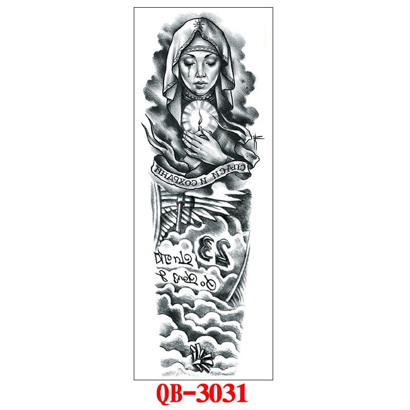 QB3031