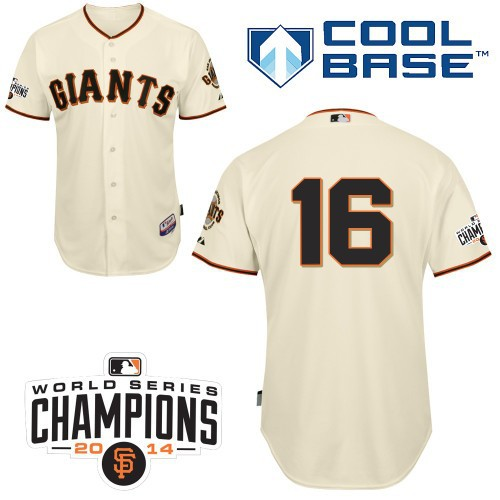d1185628ff0 ... Men s Baseball Jersey  Logo  Embroidery  Number  Stitched. Product  Description. angel pagan ...