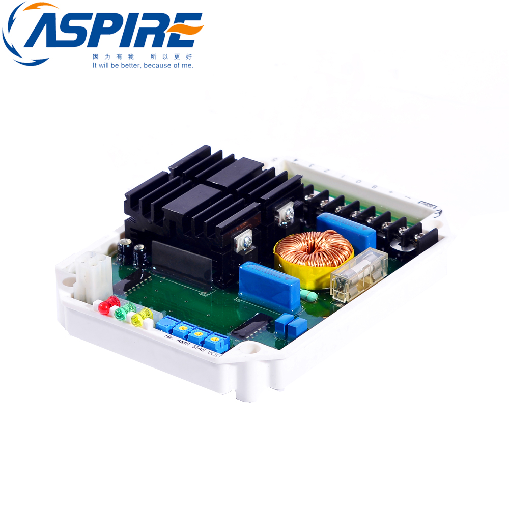 AVR Automatic Voltage Regulator EA06A+cheap free shippingAVR Automatic Voltage Regulator EA06A+cheap free shipping
