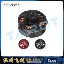 Free Shipping 6115 Self-locking Reverse Screw Motor / Heukgae TL4X003 for Rc Drone