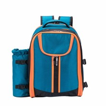 Travel Four-Person Picnic Backpack