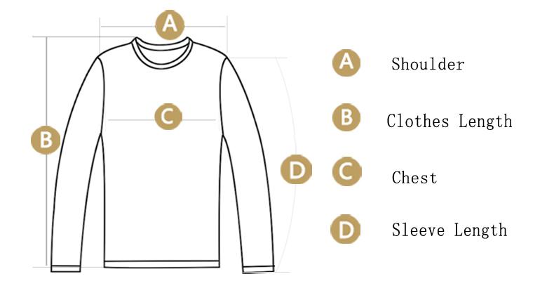 Custom Embroidered Satin Jacket 2
