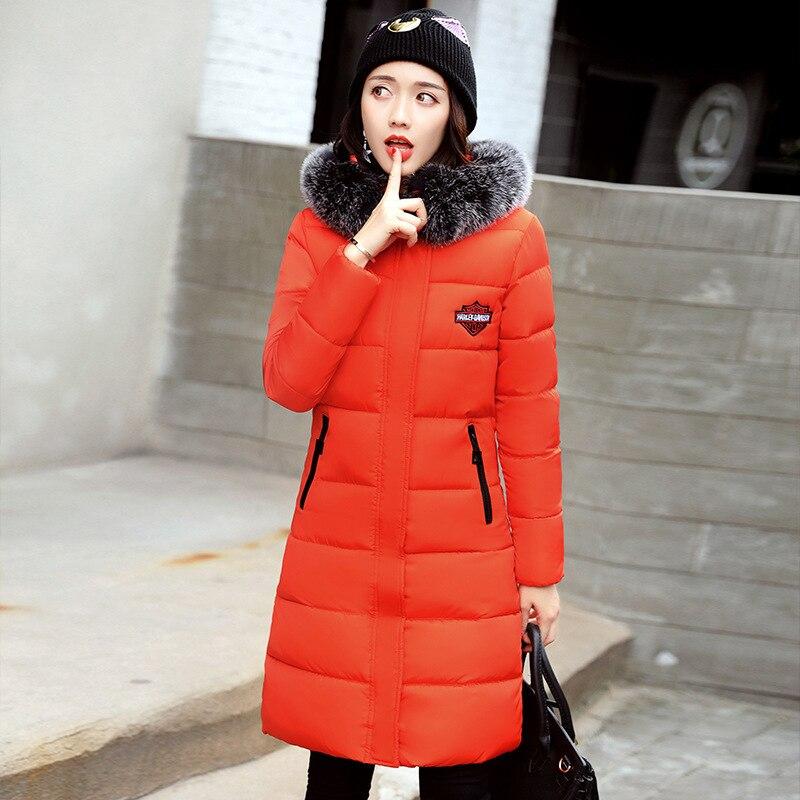 Mince gules D'urgence Vêtements Zipper orange Transporté Plein gray Black Flocage 2018 Nouveaux D'hiver Longue Polyester green aTqnw7xfz