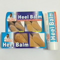 Anti Dry Crack Repair Heel Feet Care Foot Balm Exfoliating Foot Creams Hand Cracked Heel Cream 75G