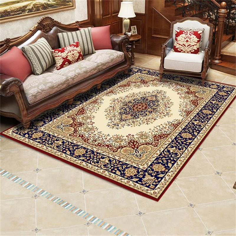 Persian Rug House: Persian Rugs And Carpets For Living Room Coffee Table