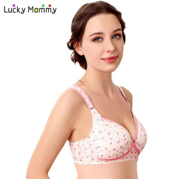 Popular Cute Maternity Bras-Buy Cheap Cute Maternity Bras lots ...