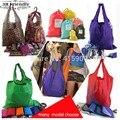 Eassy нести мода портативный складные нейлон сумки 5 model выбрать сумка водонепроницаемый дорожные сумка