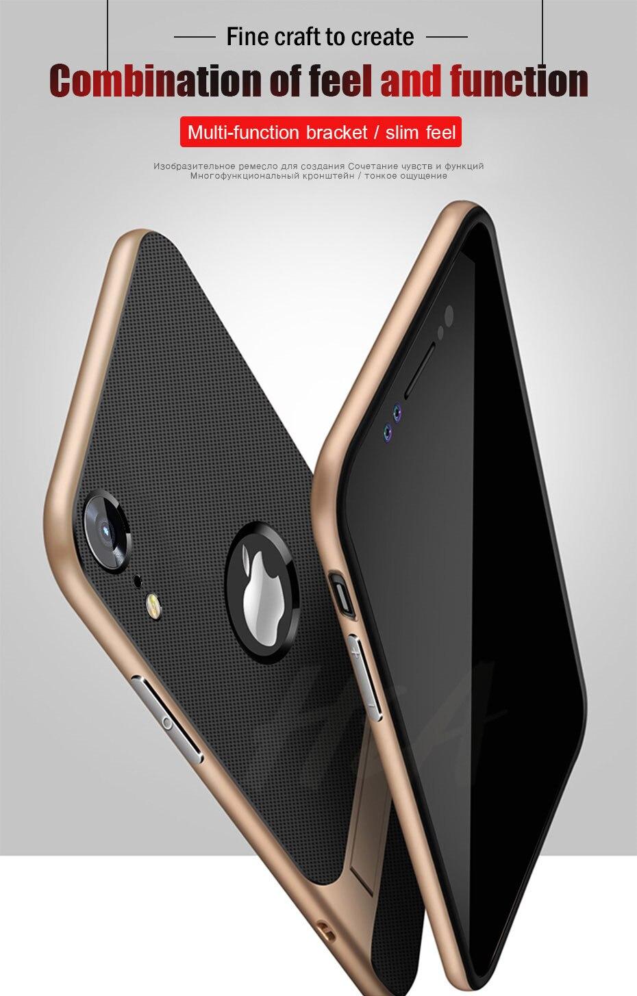 iPhone-XR---_01