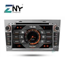 7 «ips Дисплей Android 8,0 автомобильная стереосистема радио для OPEL Vauxhall Astra Corsa Vivaro Antara Zafira, Meriva Vectra gps Навигация DVD плеер
