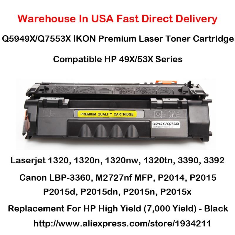 driver impressora hp m2727