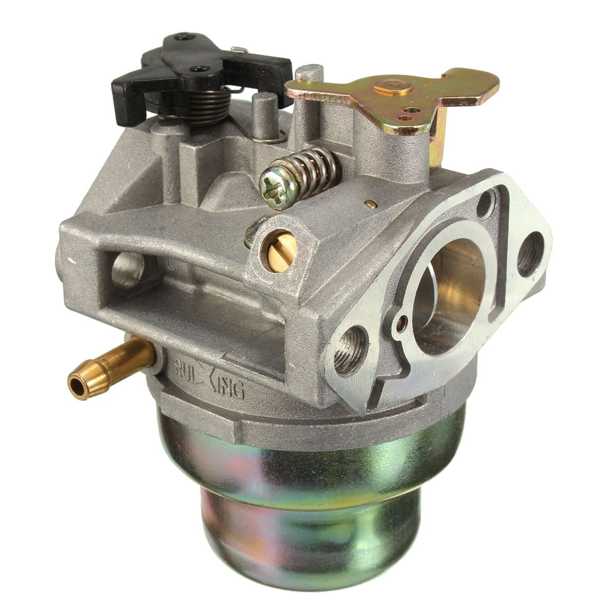 Aliexpress.com : Buy Adjustable Carburetor Carb For HONDA GCV160 HRB216  HRS216 HRR216 HRT216 HRZ216 from Reliable carb carburetor suppliers on  Awesome For ...