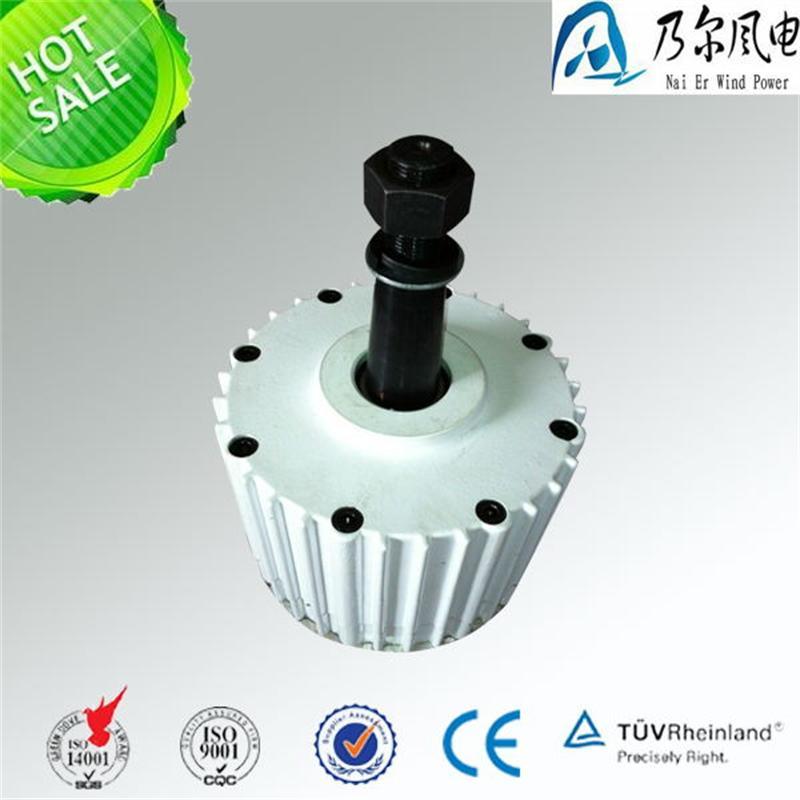 2kw permanent magnet alternator pm generator панель декоративная awenta pet100 д вентилятора kw сатин