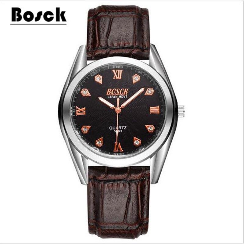 купить brand men's watches simple quartz watch men steel mesh strap quartz-watch Ultra-thin clock по цене 4326.87 рублей