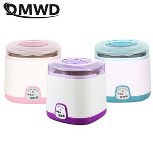 DMWD 1L Electric Yogurt Maker