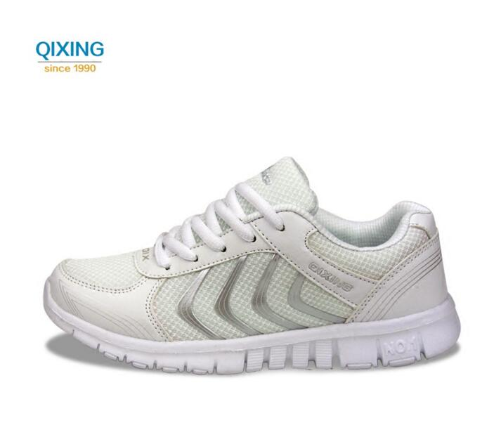 Eva Lace-up Mesh (air Mesh) New Fashion Spring 2016 Shoes Flat Platform/casual Men's size 36-48 - Adult shoes shop store