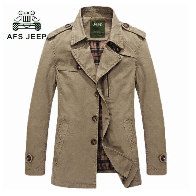d59c67d6d58 Бесплатная доставка высокое качество бренд мужской весна лето жакет мужской  тонкий вскользь пальто хлопчатобумажная ткань верхней