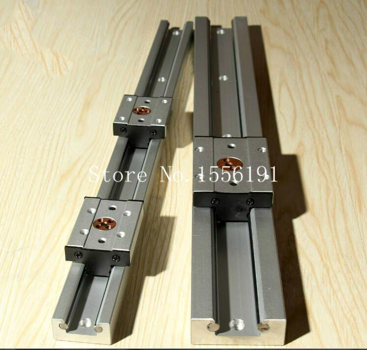 10 pieces of SGR-15N 750mm and 10 pieces of the 5 rolller truck pieces палантин page 5