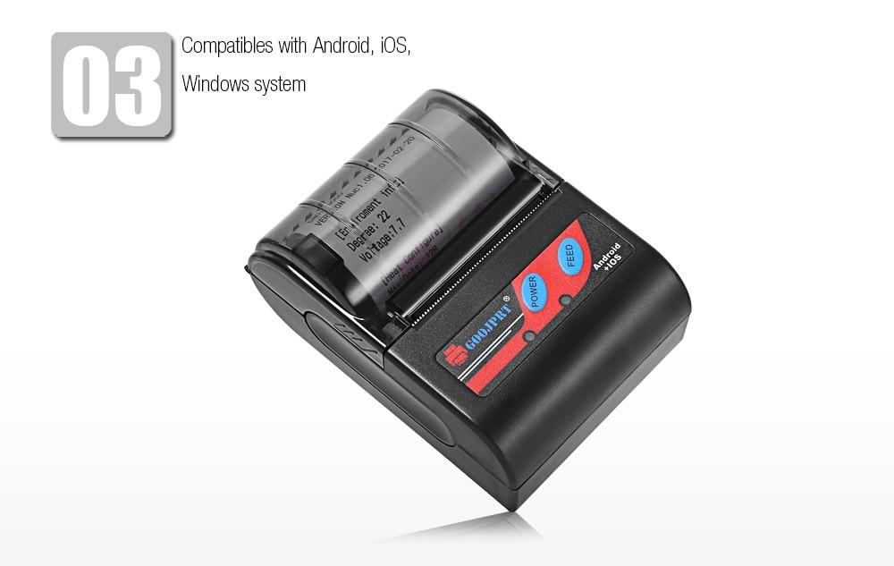 03 MTP 2 Bluetooth Mini wireless thermal printer portable printer (14)