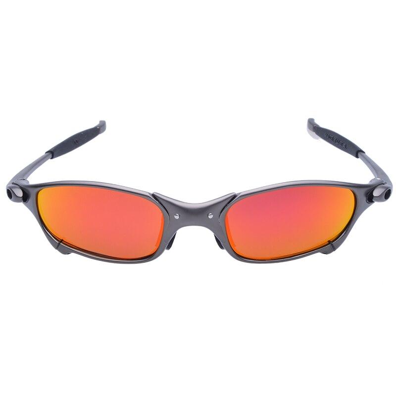 WUKUN Sunglasses Men Polarized Cycling Glasses Alloy Frame Sport Riding Eyewear oculos de ciclismo gafas CP003-4 feidu 2015 brand designer high quality metal sunglasses women men mirror coating лен sun glasses unisex gafas de sol