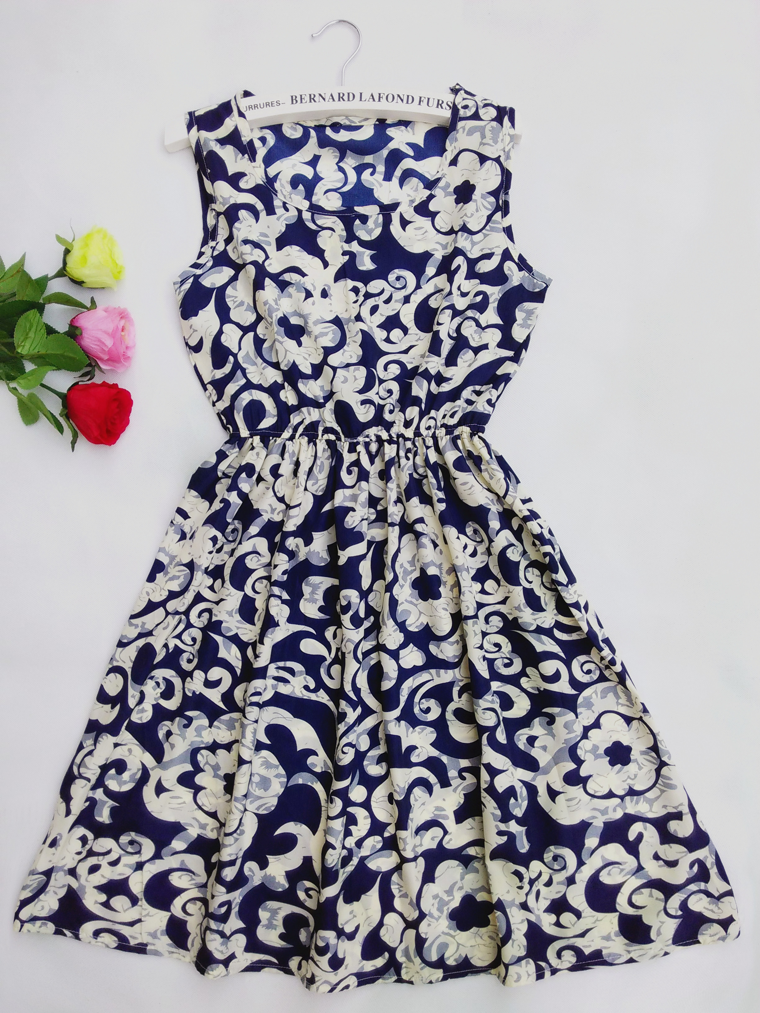 Korean,dress