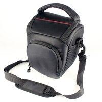 Camera Bag Case For Canon EOS 1300D 1200D 760D 750D 700D 600D 6D 60D 70D 77D