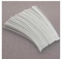 30 rodzajów, 10 sztuk/każdy = 300 sztuk 0603 1608 smd Chip wielowarstwowy zestaw cewek (1nh,10nh 33nh,100nh,10uh...)